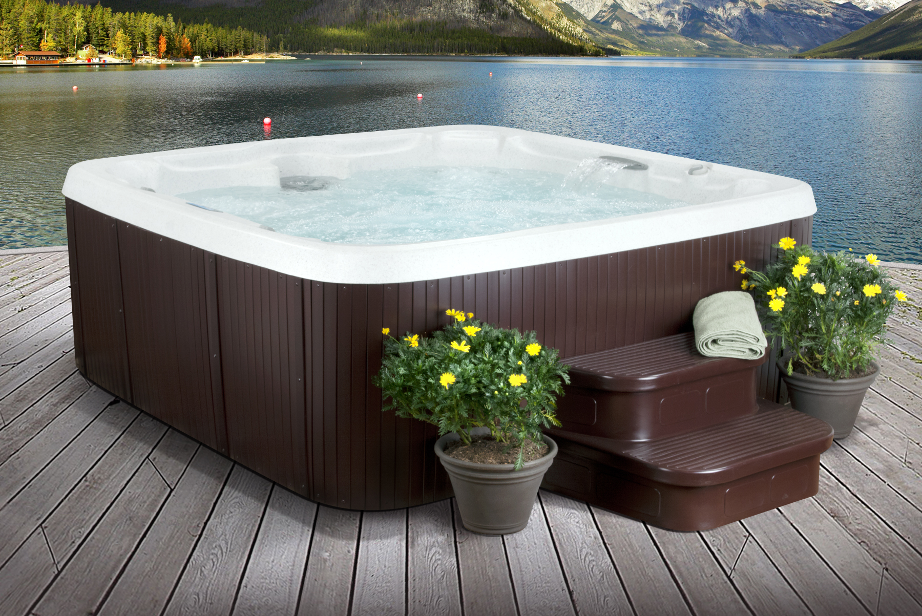 Hot Tub Covers Motorized Blinds Price Images Hot Tub Spa